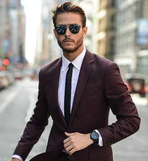 低至3折  $19.99收衬衣限今天:男士Tommy Hilfiger衬衣、领带热卖 $14.99收真丝领带