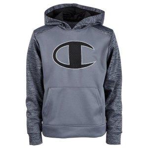4ee1a8b6b47 Champion Kids Sweatshirts   Pants Sale   macys.com All for  9.99 ...