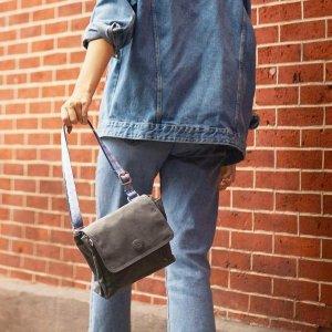 2 For $60Mini Bags @ Kipling