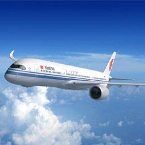 Save Up to 12%Air China Super Flash Sales US - Asia Airfare