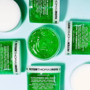 15% OffPeter Thomas Roth Skincare Sale
