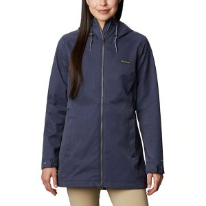 ColumbiaWomen's Ems™ Jacket