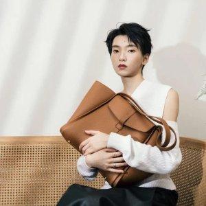 12% OffDealmoon Exclusive: Songmont Handbags Sale