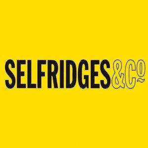 低至5折+全场退税17%!Selfridges 塞尔福里奇百货公司美妆购买全攻略及全球免运福利