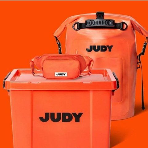 20% Off + Free ShippingJUDY Emergency kits. All kits have safety, warmth, tools, food and water supplies