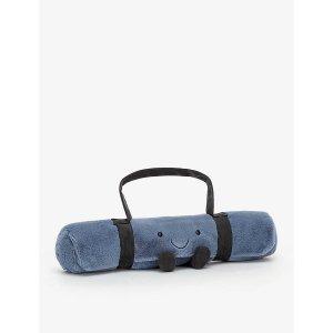 Jellycat瑜伽垫