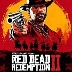 $59.99Red Dead Redemption 2 PCDD + 2 RockStar Games