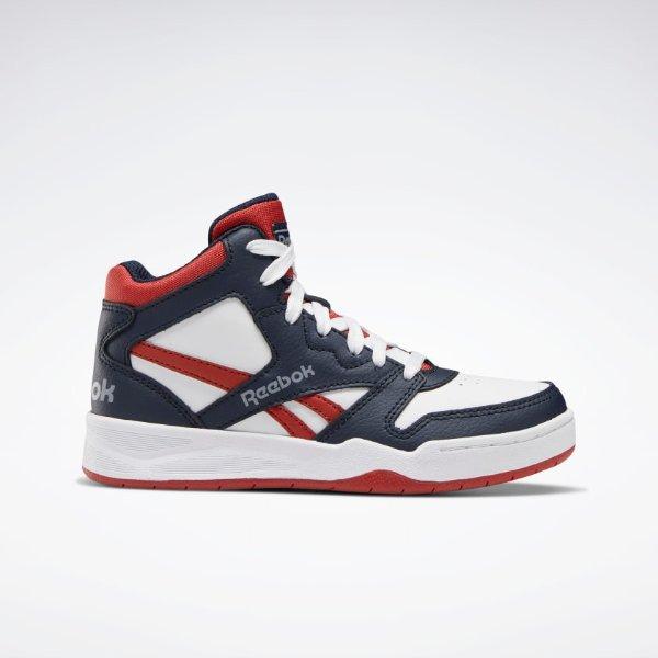 中大童 BB 4500 运动鞋