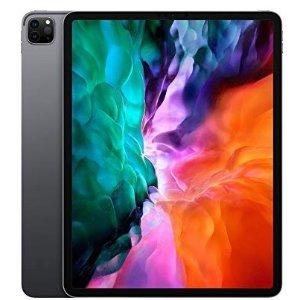 12.9寸 256g wifiApple iPad Pro 12.9