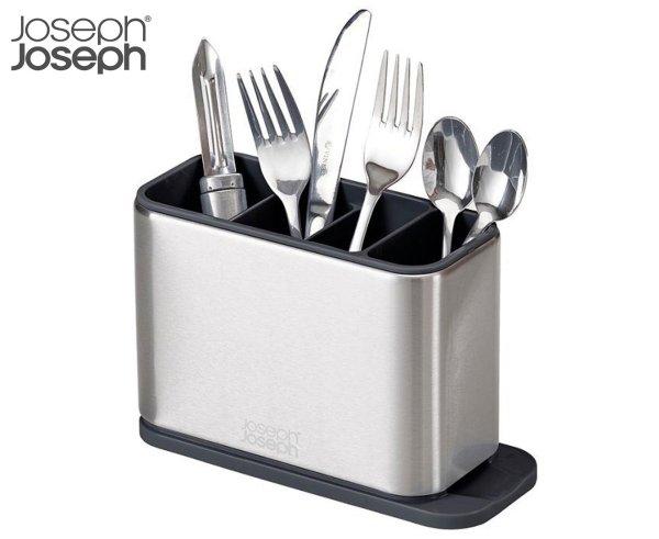 收纳盒 - Silver