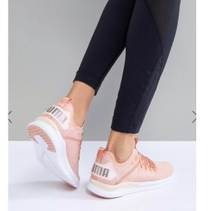 up to 65% offup to 65% off womens sneakers @ Century 21