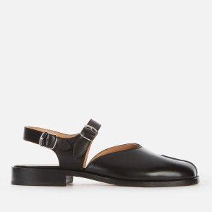 Maison Margiela分趾鞋