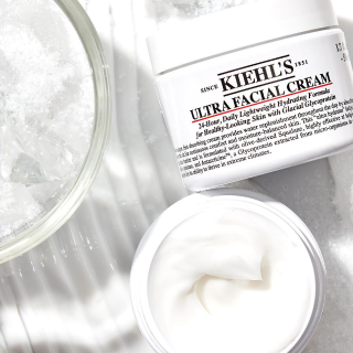 Dealmoon EXCLUSIVE: 5-piece gift on $55 + a Free Travel-size Crème De CorpsWith $65+ Purchase @ Kiehl's