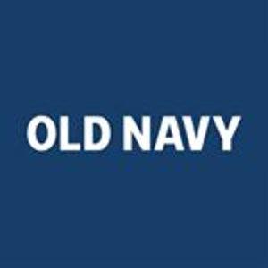 一律$12+码全限今天:Old Navy 精选开衫、毛衣热卖