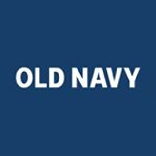 Up to 75% Off+Extra 30% OffClearance @ Old Navy