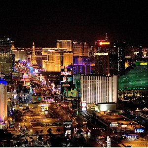 From $66  All under $200 Lowest prices to Las Vegas Air tickets@ Airfarewatchdog