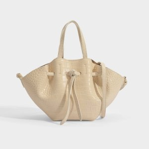 Nanushka 手提包