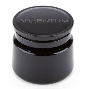 ARgENTUM la potion infinie Anti-Age Cream 银霜