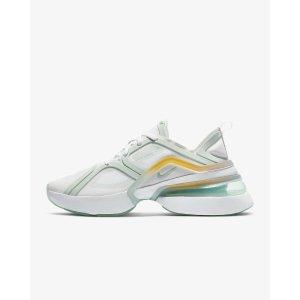 NikeAir Max 270 XX 平替太空鞋