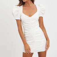 Myer 小众高颜值连衣裙特价 复古风、BF风、纯欲风都有