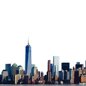 盘点那些必打卡的纽约景点深扒纽约城市通票 毫不费力玩转纽约