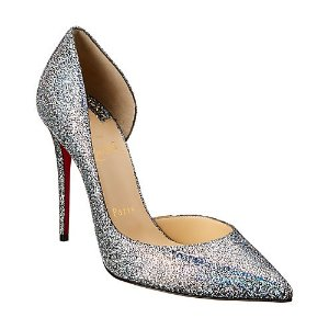 c3ae406832b Christian Louboutin Women's Shoes From $239.99 - Dealmoon