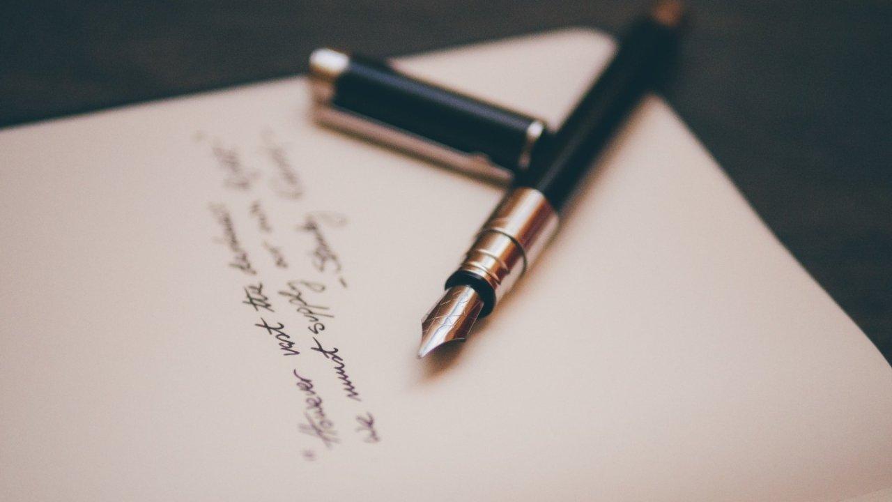 法语动机信Lettre de motivation怎么写?留学申请学校、求职必备模板!