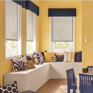 Up to 35% offWhite Hot Deals @ Blinds.com