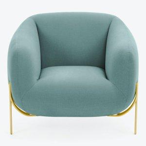 Saba沙发椅