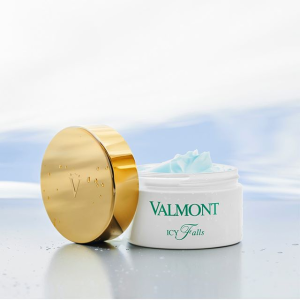 Up to 30% Off Full Priced Items11.11 Exclusive: 24S Valmont Beauty Sale