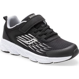 SauconyWind A/C 运动鞋