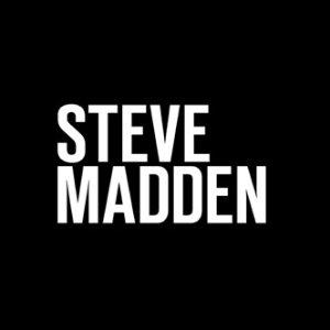 7.5折+限时免邮 大牌平价替代集合Steve Madden官网 全场大促 平价云朵包$58,小白鞋$60
