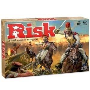 大战役 棋类游戏