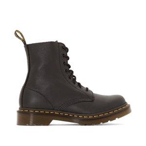 Dr.Martens1460 马丁靴