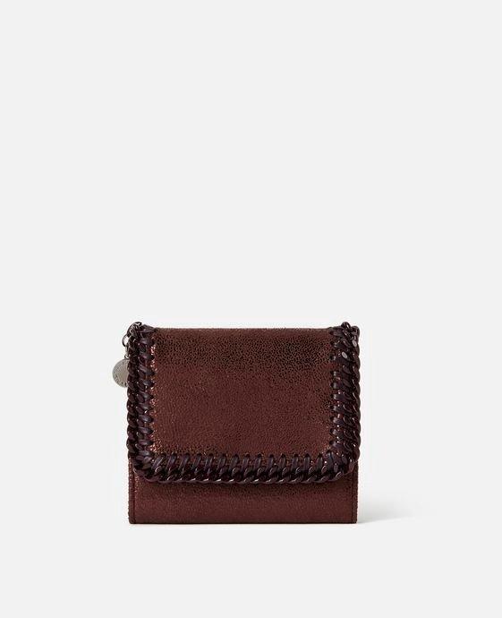 短款链条钱包