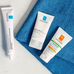 25% Off or Buy 2 Get 3rd FreeWalgreen Selected Beauty and Health Care Product Limited Time Offer