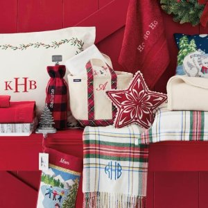 Free Shipping Arrives Before Christmas50% Off Full Price Items @ Lands End
