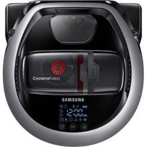 $499.99 (原价$699.99)Samsung POWERbot R7070 带刷头及自清洁扫地机器人