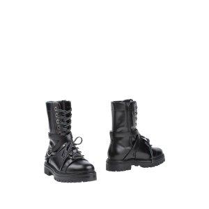 Valentino Garavani踝靴