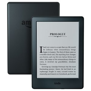 $49.99, or Amex for $9.99Kindle 6