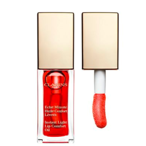 Clarins Instant Light Lip Comfort Oil | Ulta Beauty