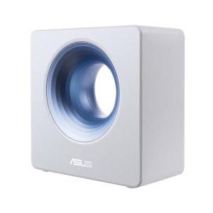 $179.99(原价$239.99)ASUS 华硕 Blue Cave 智能路由器 与众不同最时尚