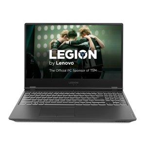 提前享:Legion Y540 15吋游戏本 (i7-9750H, 8GB, 1650, 512G)