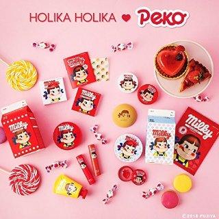 $5.32Holika Holika Sweet Peko Edition