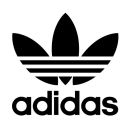 Up to 70% Off + Extra 20% Off adidas Sale @ eBay
