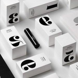全线7.6折 €51收5号眼部精华Verso Skincare 瑞典抗衰黑科技 视黄醇8成分给你全面修复抗老