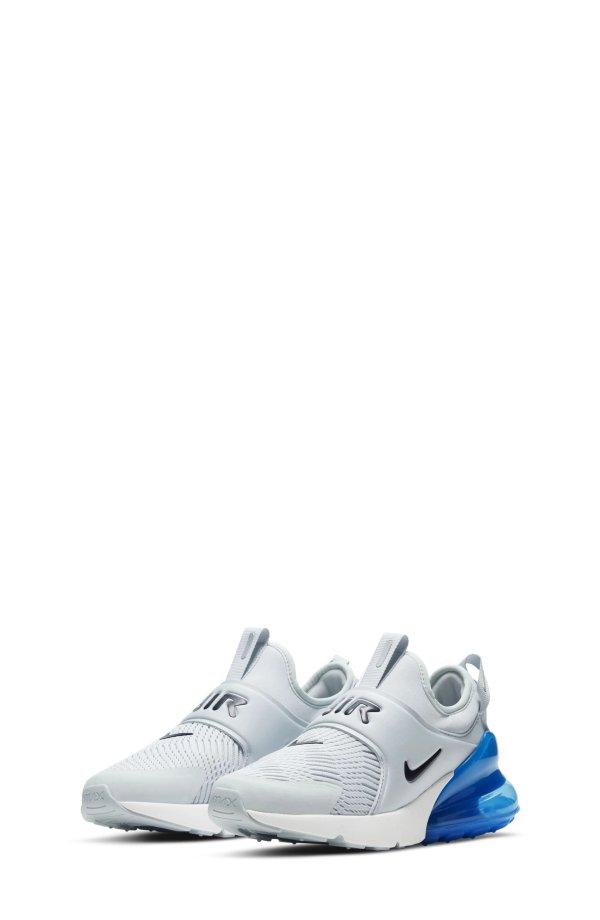 Air Max Extreme童鞋
