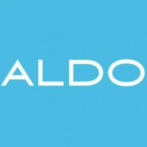 5折起+2双额外5折+免邮Aldo 美鞋夏日特卖开始 一字带凉鞋$32.49,低帮休闲鞋$30