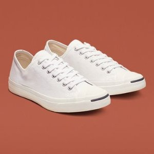 50% offSelected Jack Purcell
