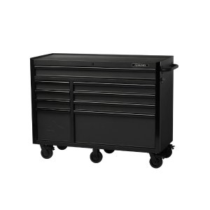 Husky Industrial 9-Drawer Rolling Cabinet Tool Chest